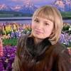 Юлия, 36, г.Саянск