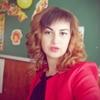 Олеся, 21, г.Борисполь