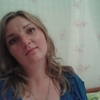 Ольга, 29, г.Староконстантинов