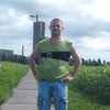 Саша, 41, г.Антрацит