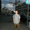 maks, 24, Kostopil