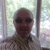 Андрей, 50, г.Антрацит