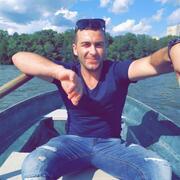 Сергей 38 лет (Овен) Макеевка