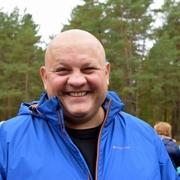 Денис 42 года (Козерог) Сумы