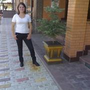 Татьяна, 30, г.Нежин