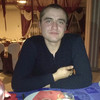 ярик, 26, г.Запорожье