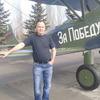 Виталий, 30, г.Казань