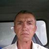 Михаил, 46, г.Черноморск
