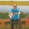 Geoff, 66, г.Ноттингем