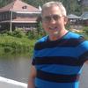 Владимир, 58, г.Иваново