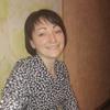 Galina, 33, г.Кривой Рог