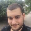 Альберт, 24, г.Пятигорск