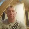 Darius, 20, г.Осло
