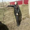 Елена, 54, г.Сорочинск