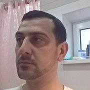 Артур, 36, г.Адыгейск