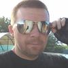 Евген, 33, г.Тарасовский