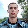 Іgor Kіrіchenko, 26, Piryatin