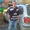 Дмитрий, 34, г.Томск