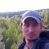 Антон, 27, г.Нижний Новгород