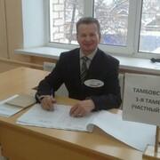 Анатолий, 55, г.Сызрань