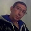 Александр, 36, г.Ахтырский