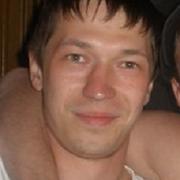 Дмитрий 33 Красноярск