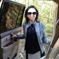 Марина, 48 лет, Дева, Северодвинск