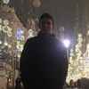 Ahmet, 20, г.Подольск