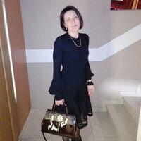 елена, 53 года, Лев, Красноярск