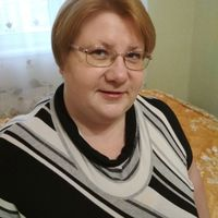 Алевтина, 38 лет, Водолей, Казань