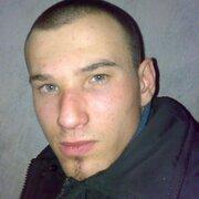 Алексей Павленко, 29, г.Харцызск