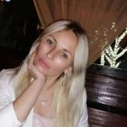 Светлана 42 Белгород
