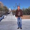 Евгений, 41, г.Комсомольск-на-Амуре