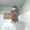 Joel Matu, 35, г.Мерида