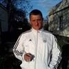 Виталий, 41, г.Армянск