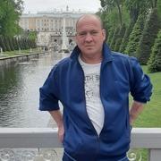 Павел 42 Лисаковск