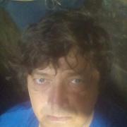 Вадим, 30, г.Томск