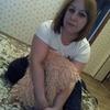 Лиза, 34, г.Белые Столбы