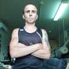 Евгений, 35, г.Кирсанов