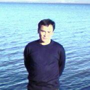 ник, 43 года, Дева