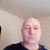 Артем, 42, г.Челябинск
