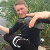 Aleksey, 48, Zimovniki