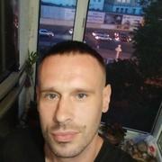 Алекс Пошутило 37 Львів