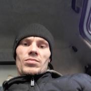 Максим, 31, г.Волгоград