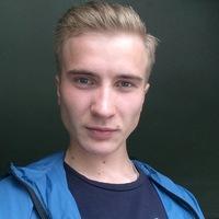 Александр, 25 лет, Рак, Йошкар-Ола
