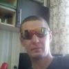 Рома, 32, г.Куженер
