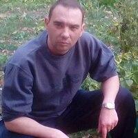 Олег, 39 лет, Лев, Пенза
