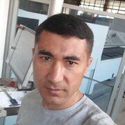 Шавкат, 31, г.Сызрань