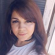 Марина 32 года (Рак) Якутск