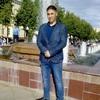 Град, 38, г.Йошкар-Ола